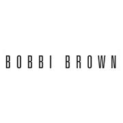 BOBBI BROWN(ボビイ ブラウン)