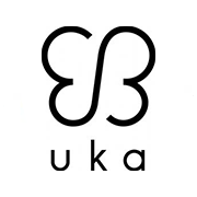 uka(ウカ)