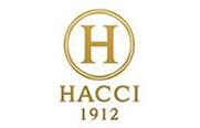 ハッチ1912