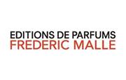 フレデリック マル