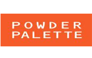 POWDER PALETTE