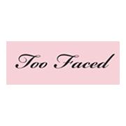 Too Faced(トゥーフェイスド)