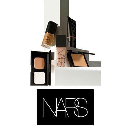 美容部員の転職特集 NARS