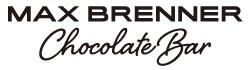 MAX BRENNER CHOCOLATE BAR(MAX BRENNER CHOCOLATE BAR)