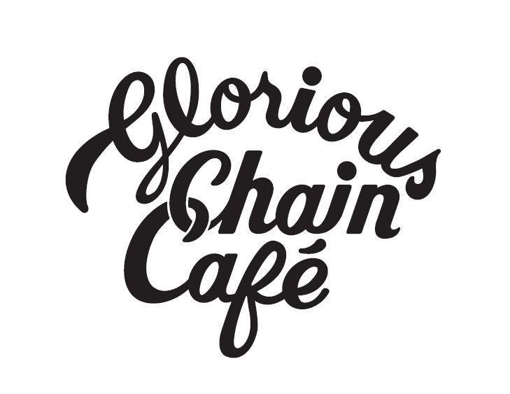 Glorious Chain Café(Glorious Chain Café)