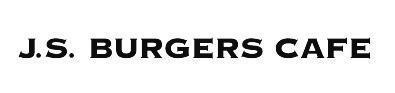 J.S. BURGERS CAFE(J.S. BURGERS CAFE)