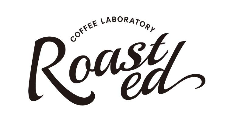 Roasted COFFEE LABORATORY(Roasted COFFEE LABORATORY)