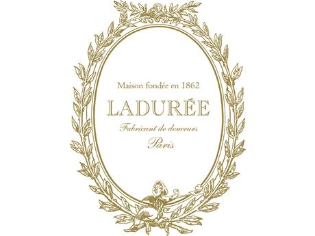 LADUREE(LADUREE)