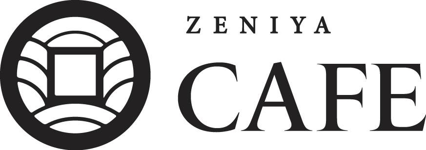 錢屋カフヱー(ZENIYACAFE)
