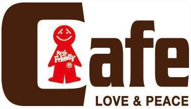 MR.FRIENDLY Cafe(MR.FRIENDLY Cafe)