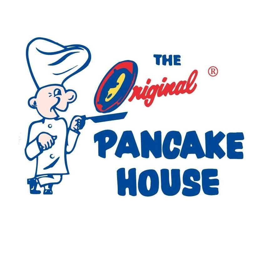 The Original PANCAKE HOUSE(The Original PANCAKE HOUSE)