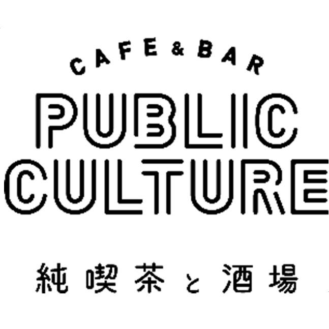 PUBLIC CULTURE(PUBLIC CULTURE)
