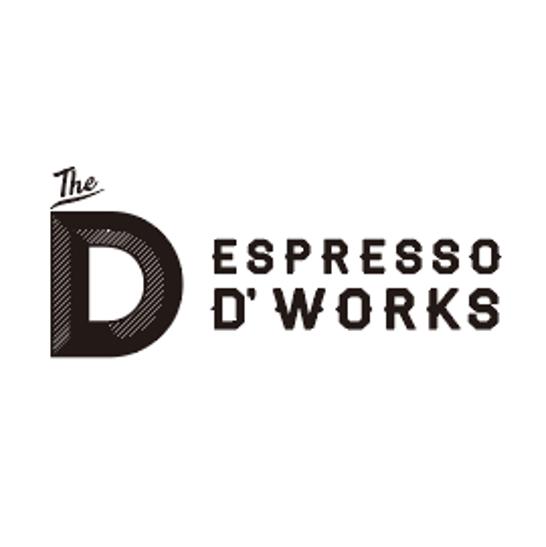Espresso D Works(Espresso D Works)